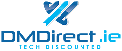 DMDirect.ie Tech Discounted